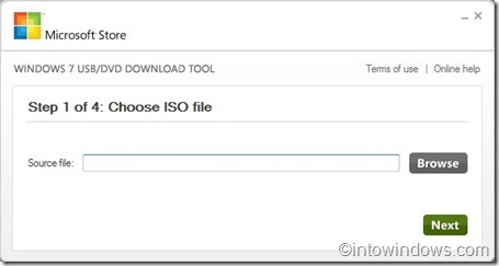 microsoft download tool now