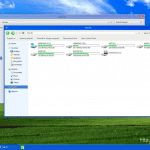 Windows XP Themes For Windows 10