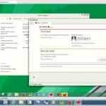 AnyDesk: Free Remote Desktop Software