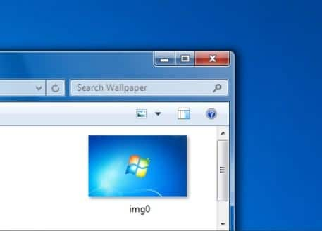 Free service pack xp for download jre 1.6 3 windows