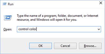Change the color of Start menu step8