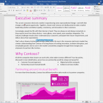 Download Office 2016 Preview For Windows