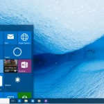 How To Change The Color Of Start Menu In Windows 10