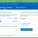 5 Lesser Known Features Of TeamViewer