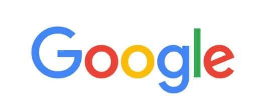 Make google default in Windows 10 taskbar search pic01