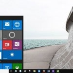 How To Remove Recently Added Group From Start Menu In Windows 10