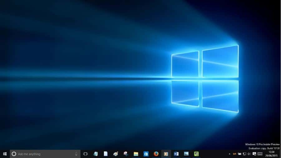 wallpaper-windows-10