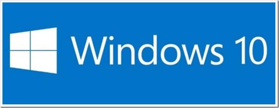 Windows 10 latest build