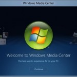 Windows Media Center Is Not Available On Windows 10