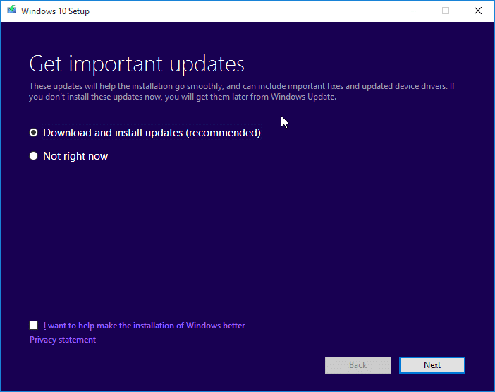 formatting and clean install of windows 8.1 pro