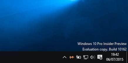remove windows 10 activation watermark 2019