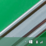"Troubleshooter To Get ""Get Windows 10"" App In System Tray"