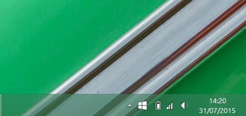 get windows 10 app troubleshooter pic
