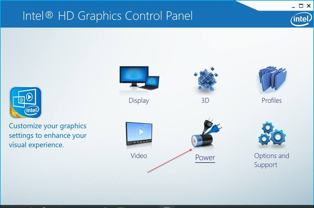 Intel(R) HD Graphics (Core i3) Latest Drivers? - Microsoft ...