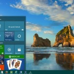 How To Make Windows 10 Start Menu Open Faster