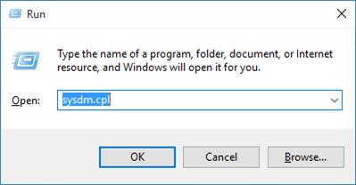 Make Start menu faster in Windows 10 pic2