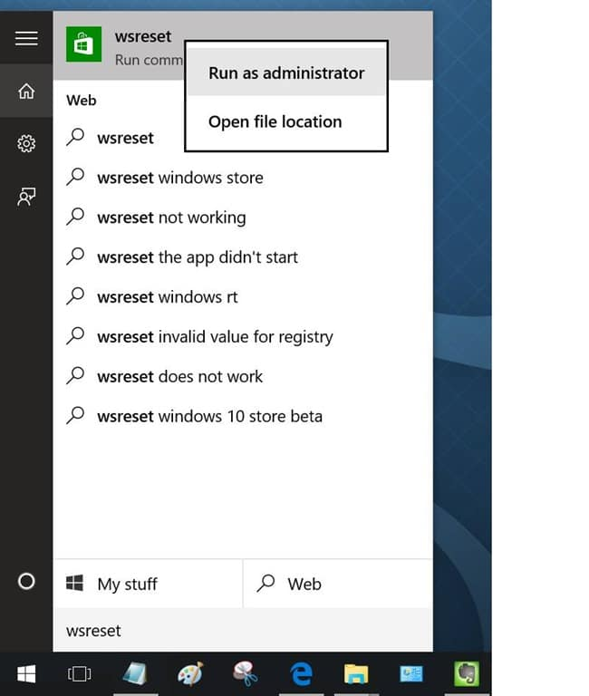 how to see foldersizes in windows 10