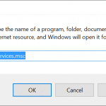 How To Fix Windows 10 Search Issues By Rebuilding Index