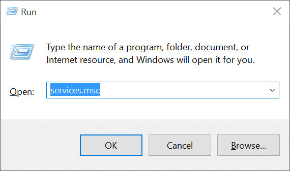 fix Windows 10 search issues by rebuilding index