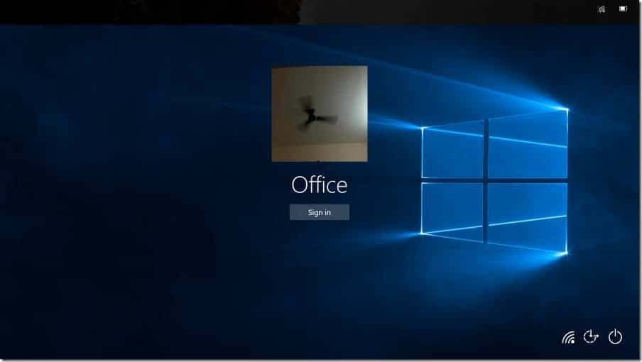 windows 10 how to change a users name