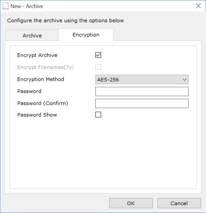 Zipware for Windows pic3