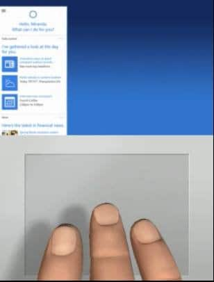 Turn Off Touchpad Tapping Windows 10