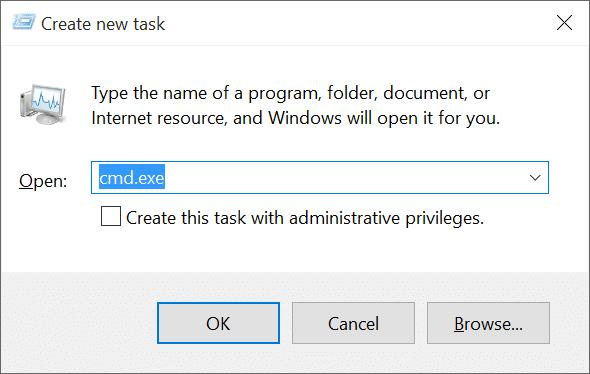 How To Rebuild The Icon Cache In Windows 10