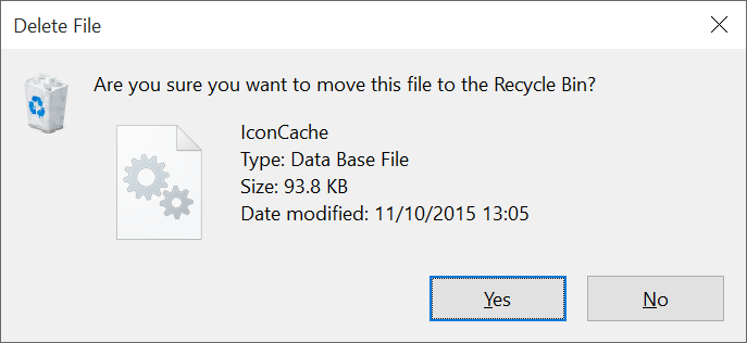 how to delete your applications cache on a macbook