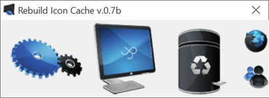 Rebuild Windows 10 icon cache step7.jpg