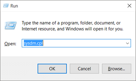 Change Computer Name in Windows 10 pic2