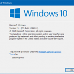 Check-If-Windows-10-November-or-Threshold-2-is-installed-pic1.png