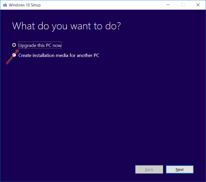 how to get into the bios windows 10