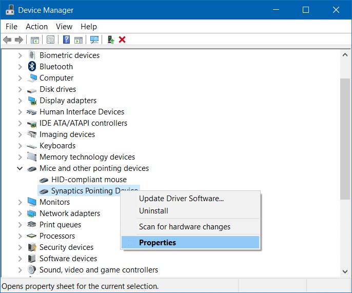Windows 10 скачать драйвер img-1