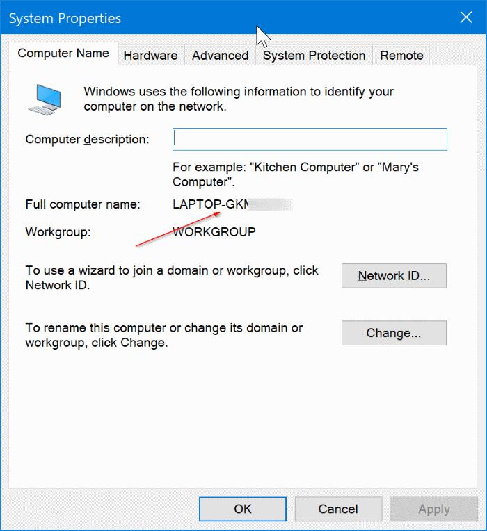deactivate Office 365 pic5