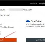 Download Office 365 Offline Installer (Full Setup)