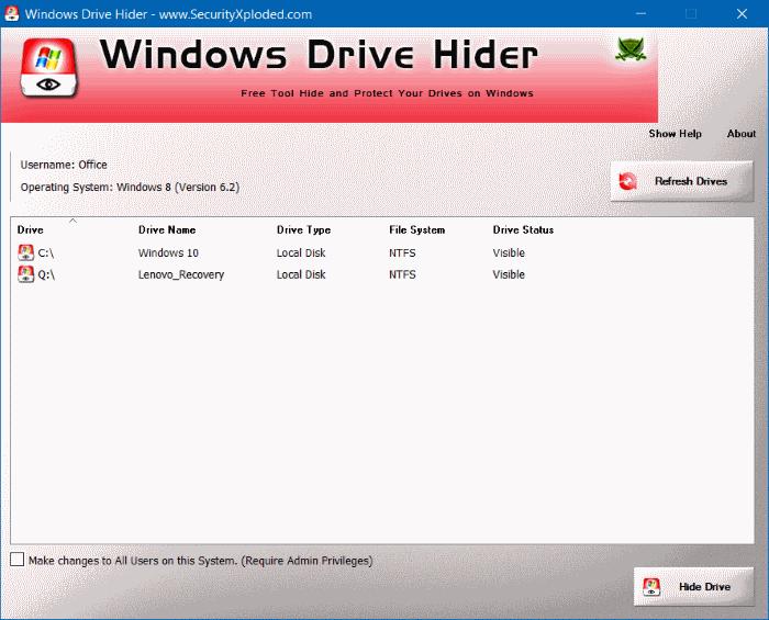 Descargar d-link dwa-125 driver the right