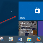 How To Update Apps Installed From Store In Windows 10