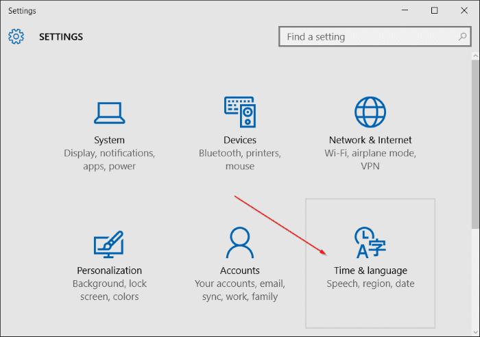 pi 2 windows 10 iot windows 8 1 enterprise activation key default icon ...