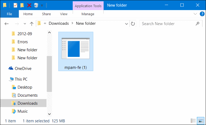 how to tell if windows 10 is downloading updates