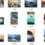 Download Windows 10 Spotlight Lock Screen Pictures