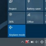 Airplane-mode-is-not-turning-off-in-Windows-10-pic2.jpg