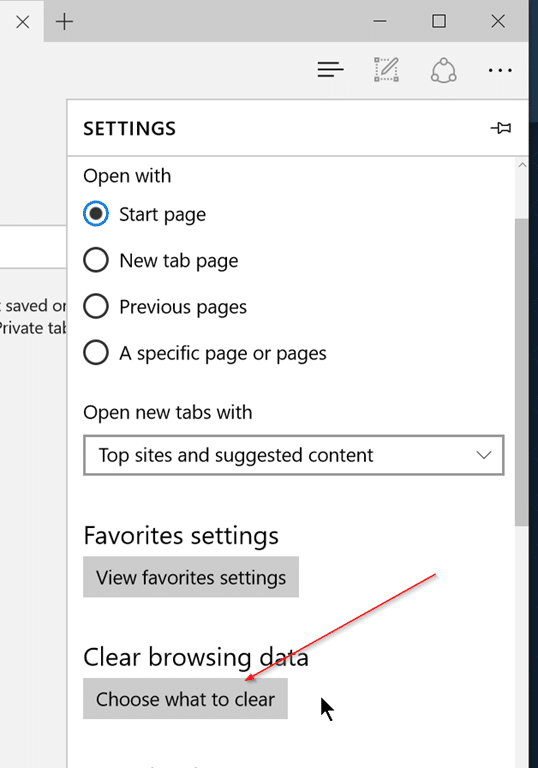 Automatically Delete Browsing - 59.3KB