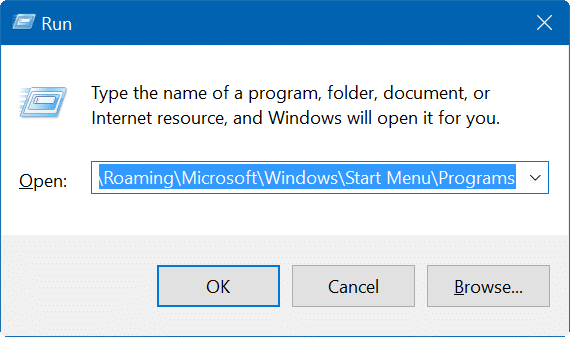 Cortana commands to shutdown, restart, log off Windows 10 pic1