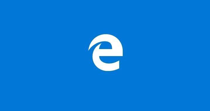 Edge browser browsing history