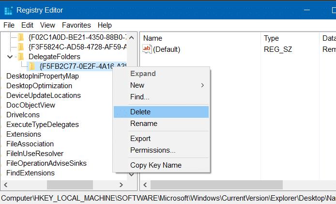 USB drive appears twice (2)