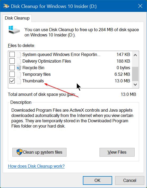 How To Flush and Reset the <b>DNS</b> <b>Cache</b> in <b>Windows</b> <b>10</b>