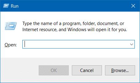 how to start shell script