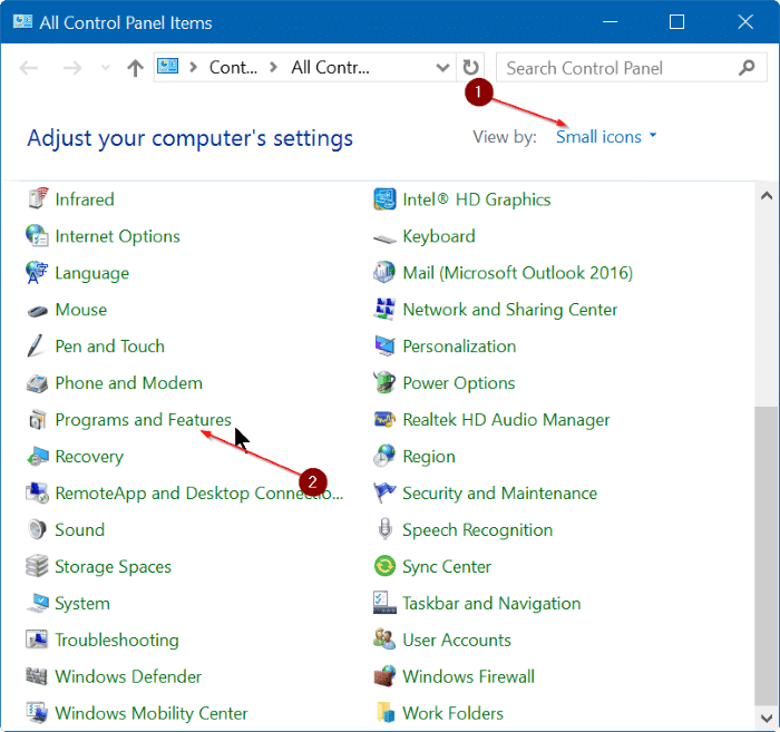 How to Find Windows 10 Original Install Date and Time?