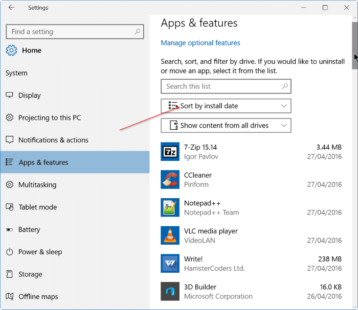 how to find steamapps on windows 10