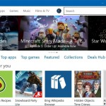 Buy Apps & Games From Windows 10 Store Using Mobile Phone Bill Or Balance